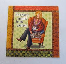 leanin tree anniversary greeting cards ebay