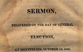 sermon civil war 1861 wallbuilders