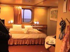 Carnival Triumph Ocean Suite Floor Plan 79 Best Carnival Cabins Images On Pinterest Carnivals Cruises