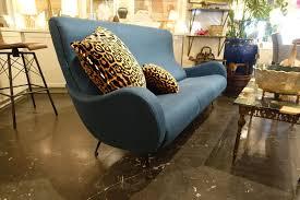 mid century modern furniture sofa furniture best mid century modern furniture mid century