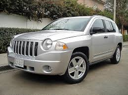 jeep 2010 compass vwvortex com all 2017 jeep compass unveiled the most