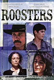 Seeking Episode 4 Imdb Roosters 1993 Imdb