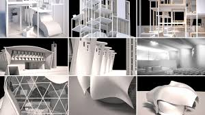rhino tips tricks grad tips pinterest architects