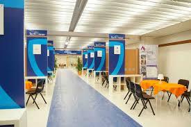 chambre de commerce et d industrie essonne forum techinnov cci essonne agence big