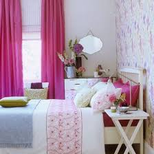 Pink And Blue Bedroom 44 Best Room 422 Images On Pinterest A Child Bed Rooms And
