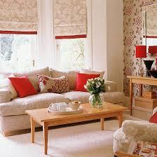 Lounge Decor Ideas Lounge Decorations Pictures Home Interior Design Ideas Cheap