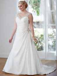 venus wedding dresses venus bridal bridal plus size wedding dresses