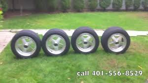 85 corvette price 1985 chevrolet corvette wheels and tires for sale