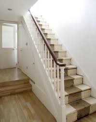 61 best stairs images on pinterest stairs stairways and banisters