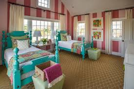 Coastal Bedroom Ideas by Pink Coastal Bedroom Photos Hgtv Beautiful Hgtv Bedrooms Colors