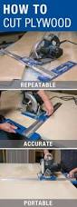 Tool Shop Tile Saw Menards by Best 25 Saw Tool Ideas On Pinterest Sign Painting Log Saw And