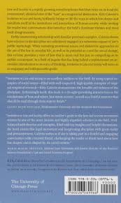 Rapid Rewards Card Invitation Invitation To Law And Society An Introduction To The Study Of