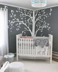 Grey And White Wall Decor Best 25 Tree Wall Decor Ideas On Pinterest Family Tree Wall