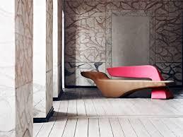 Karim Rashid Interior Design Lounge Chair Pierce By Softline Design Karim Rashid