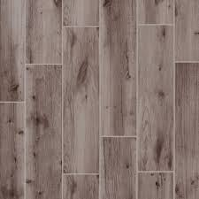 Porcelain Tiles Wood Look Tile Floor U0026 Decor