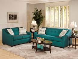 Home Decor Teal Burnt Orange And Teal Home Decor Turquoise Living Room Walls Teal
