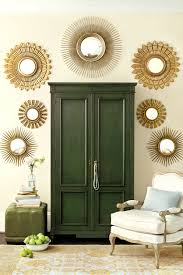 Living Room Armoire 10 Home Decor Words You U0027re Probably Mispronouncing How To Decorate