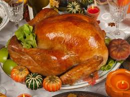 nyse thanksgiving hours what benzinga is thankful for this thanksgiving benzinga