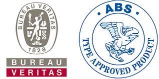 bureau of shipping abs about cargoinspec cargoinspec