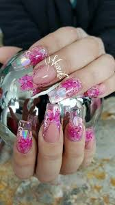 9 best images about naturaleza muerta nails on pinterest