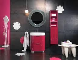 precious black and pink bathroom sets u2013 parsmfg com