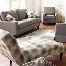 Sears Living Room Furniture Sets Impressive Inspiration Sears Living Room Furniture Does Carry At