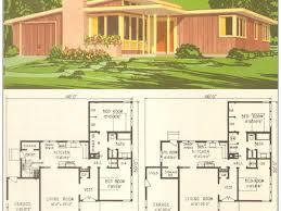Modern Home Design Affordable Affordable Home Designs House Plans