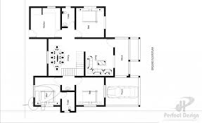 specifications ground floor is designed in 114 square meter 1225