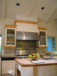 bathroom and kitchen remodeling contractors in central california