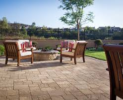 how to lay pavers for a patio pavers san diego ca u0026 artificial grass install it direct