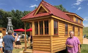 why our fascination with tiny houses conscious bridge