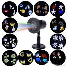 projector light lightshow projectors