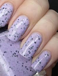 2013 spring nail trends continued u2013 eterneltresor com