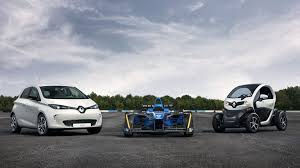 renault indonesia renault turkey renaultturkey twitter