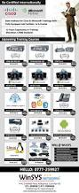 60 best cisco images on pinterest computer network computer