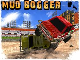 monster trucks in mud videos mud bogger 3d racing game android apps on google play