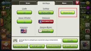 player profile clash of clans wiki fandom powered by wikia