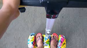 jual lexus jakarta hoverboard indonesia jakarta smartbalancewheel youtube