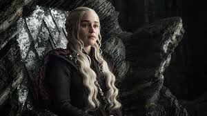 game of thrones game of thrones season 8 what s next for daenerys targaryen