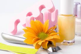 signature salon spa u0026 yoga hair nail u0026 waxing services