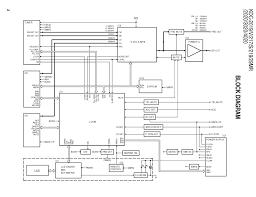 kenwood kdc 255u wiring diagram gooddy org