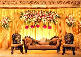 pakistani wedding decoration ideas casadebormela com