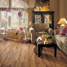Mannington Laminate Floor Utah Design Center Utah Home Builders Hub