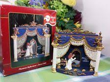 phantom opera ornament ebay