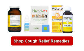 boxer dog keeps coughing respiratory emergencies wheezing or coughing in dogs petmeds