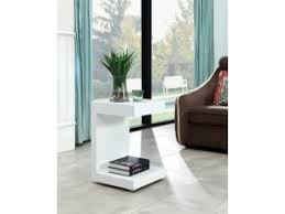 modern end tables for living room contemporary end tables modern end tables