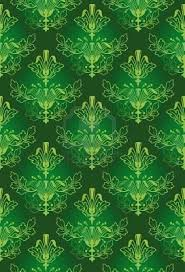 Color Green 186 Best Green Art Images On Pinterest Nature Emerald Green And