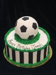 soccer cakes soccer net sports cakes related ideas cake