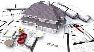 architecture houses blueprints waplag floor plans castle drawing
