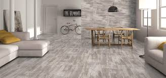 senso granito pvt ltd manufacture of wall u0026 vitrified tiles